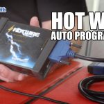 Review Hot Wire Automotive Key Programmer | Mr. Locksmith Blog